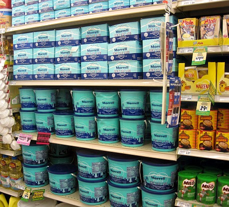 Why use lard? Lard selection at Lowes