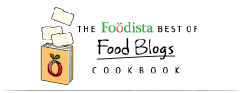 Cookbook Contest Winner