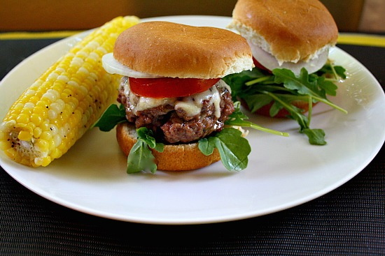 Ina Garten Beef Tenderloin ina garten sliders with gruyere, arugula, tomato and onion