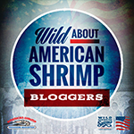 American Shrimp