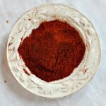 Homemade Taco Seasoning for Ground Beef and Beyond