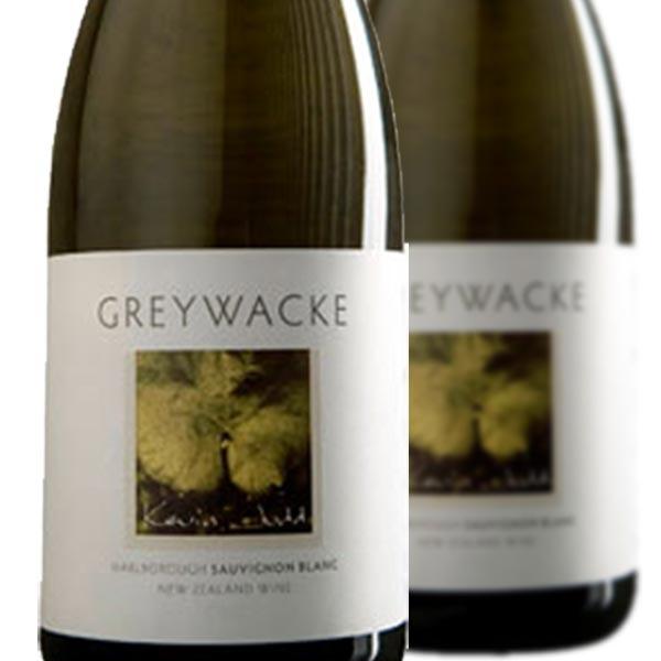 Top 5 wines 2015