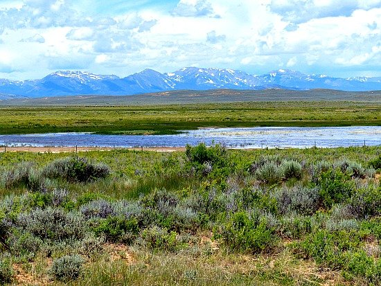 Arapaho-wildlife-refuge-walden-colorado