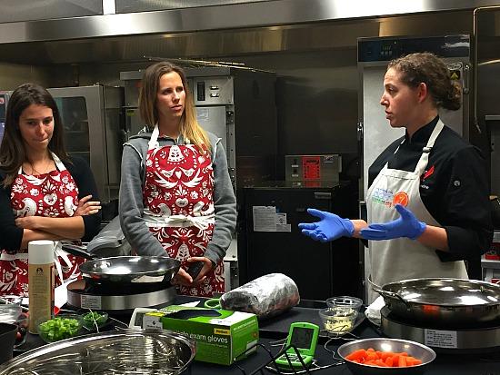 colorado-beef-council-chefs