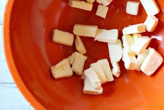 How to make a pie crust, tart crust, pate brisee